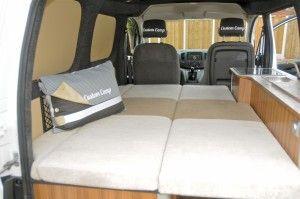 181 best images about mini camper on pinterest cars bed. Black Bedroom Furniture Sets. Home Design Ideas