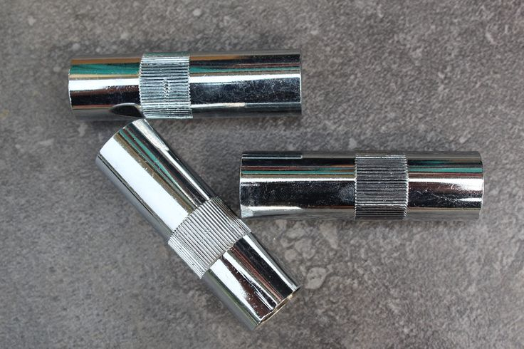 Welding Nozzle for Panasonic 500A MIG MAG CO2 Welding Torch, if you need, please contact me