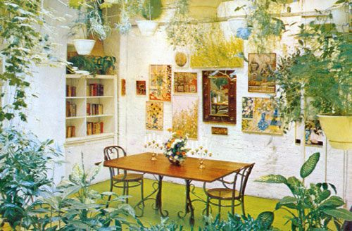 Better Homes And Gardens Decorating Ideas Remodelling Cool Design Inspiration