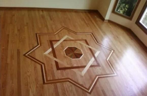 Lewis Bota specializes in hardwood flooring reviews and construction services. He handles kitchen remodeling, plumbing, painting, and carpentry jobs.