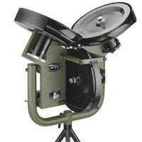 Piching Machine- M3 Baseball Pitching Machine