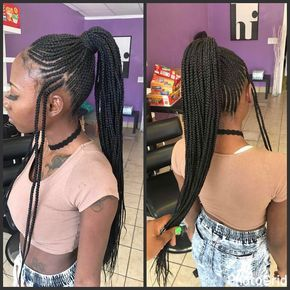 Pin By Tyiesha Anderson On Hair Products Hair Styles In