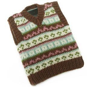 Free Knits, Isle Tech, Knits Patterns, Fair Isle Sweaters, Free