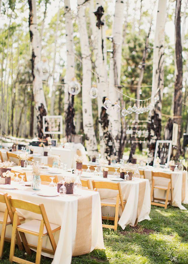 Alixann Loosle Photography Tara Mike Wedding Flagstaff Arizona