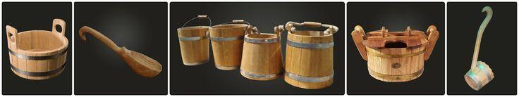 Деревянная утварь в баню  Ушаты, ковши, ложки, запарники. https://privatnamarka.com/category/vse-dlja-bani/ Ведра, черпаки. https://privatnamarka.com/category/vse-dlja-bani/zaparniki-ushaty-shajki-kovshi/?page=3 Изготовленные из экологически чистого дерева, они не только помогут получить полное расслабление и удовольствие от банных процедур, но и создадут особую атмосферу старины в вашей бане. https://privatnamarka.com/zaparnik_kq/ Только ручная работа.