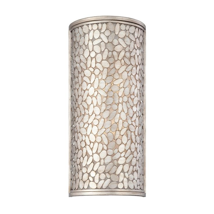 Shop Eurofase Lighting  23090-019 Amano 4-Light Wall Sconce at Lowe's Canada. Find our selection of wall sconces at the lowest price guaranteed with price match + 10% off.