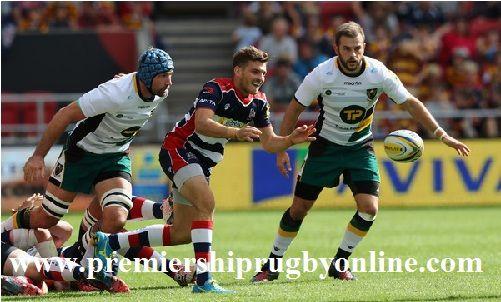 http://www.premiershiprugbyonline.com/Article/45/Live-Northampton-Saints-Vs-Bristol-Rugby-Online/