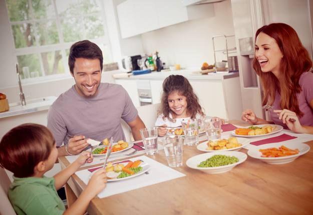 Top 5 Parental Control tips