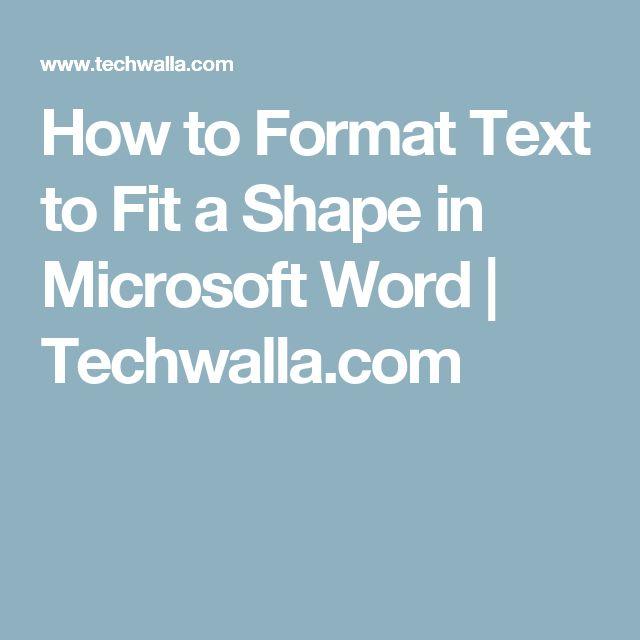 Best 25+ Microsoft word document ideas on Pinterest Word - microsoft word