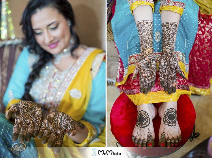Bridal Mehndi West Midlands : Best mehndi and henna ideas indian wedding photographer images