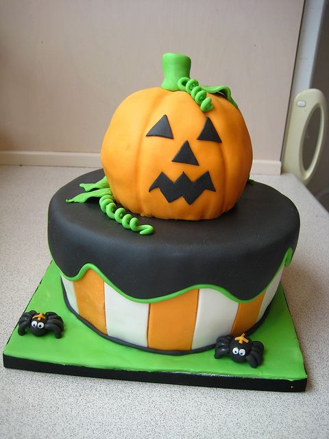 cake decorating is one of the sugar arts that uses icing or frosting and other edible