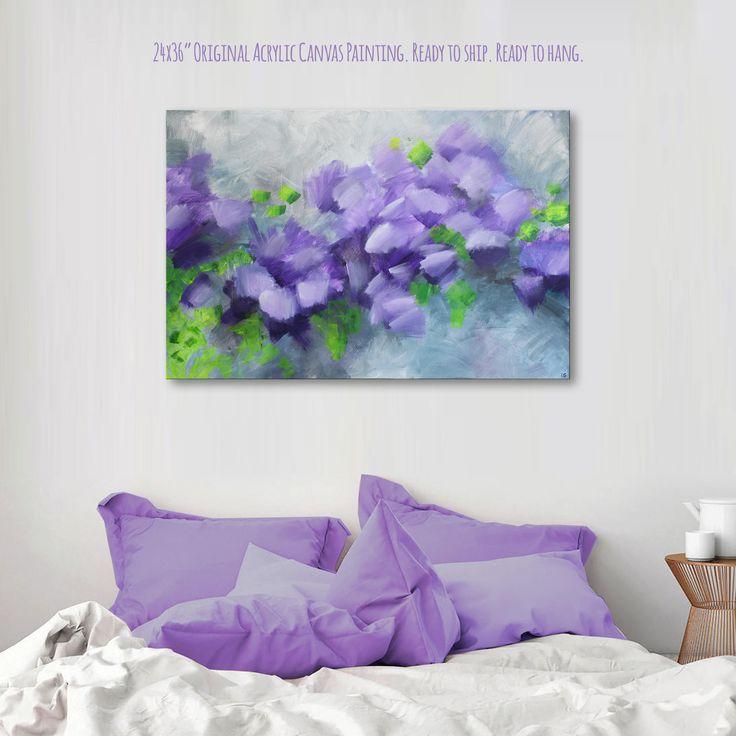 Best 25 Purple Bedroom Paint Ideas On Pinterest: Best 25+ Violet Bedroom Walls Ideas On Pinterest