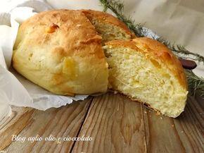 La torta al formaggio veloce è una ricetta particolarmente semplice da fare rimane morbidissima ed è ricca di sapore è una versione molto veloce