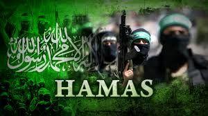 Hamas  Jahresumsatz: Eine Milliarde Dollar. Region: West Bank und Gazastreifen Einnahmequellen: Steuern & Gebühren, Finanzhilfe und Spenden, speziell aus Katar.   Ziel: Die Bekämpfung Israels & die Errichtung eines Palästinenser-staates. Militärische Coups & die Übernahme des Gazastreifens im Jahr 2007 katapultierten die Hamas in die Liga der großen Terrororganisationen.