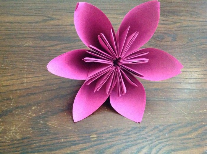 Van-papier-bloemen-maken.1407354938-van-iiesse.jpeg