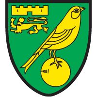 Norwich City Canaries