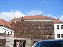 Imagini pentru teatru gong din sibiu