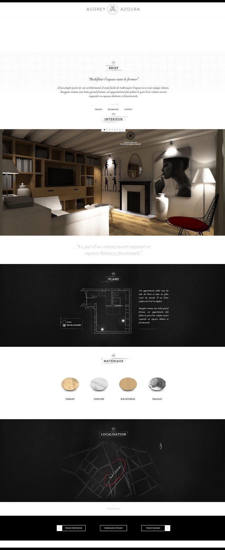 http://www.audreyazoura.fr/appartement-rue-charlot