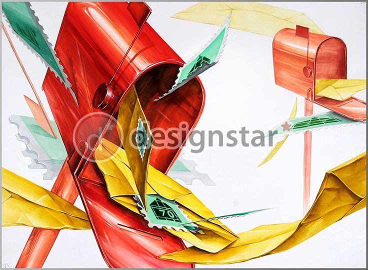 http://blog.naver.com/design-star #디자인스타, #미술학원, #기초디자인, #입시미술, #입시디자인, #미대입시…