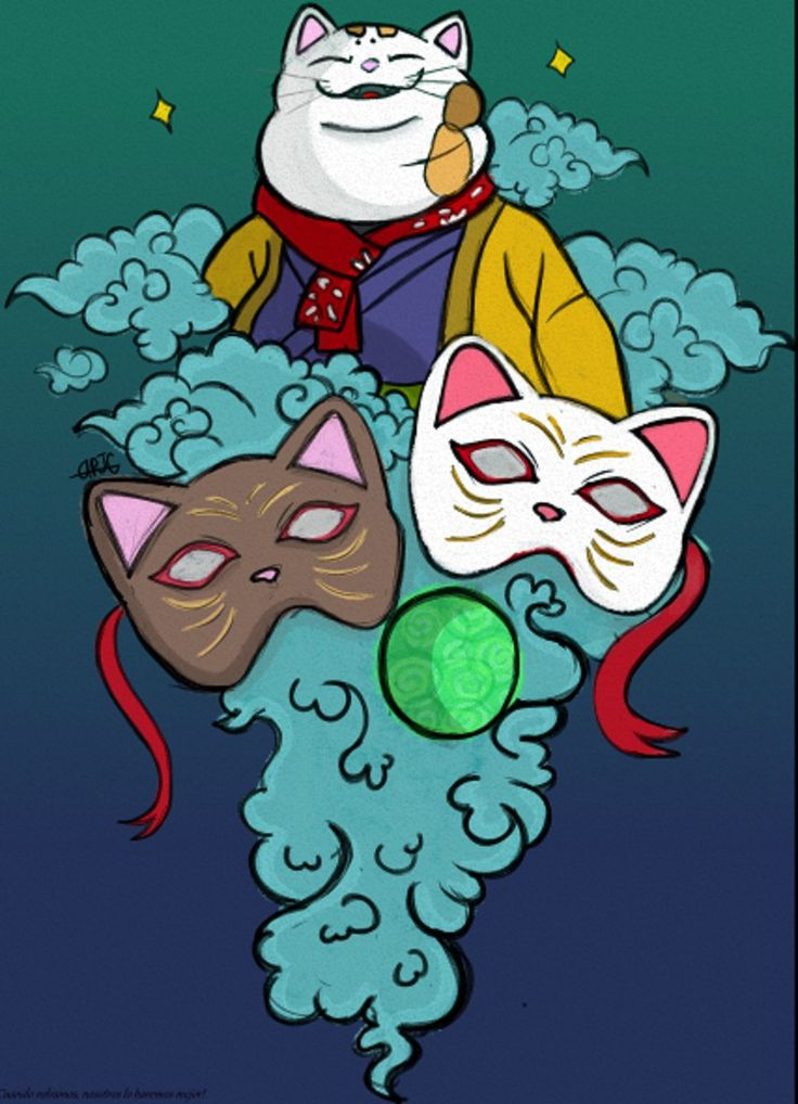 Amor de gata in 2020 anime films anime movies