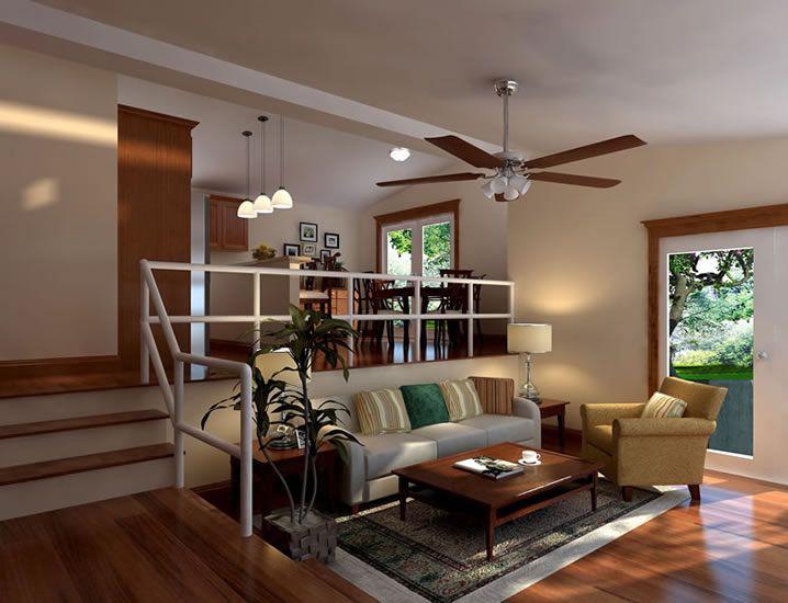 7 best renovations before after images on pinterest cottage