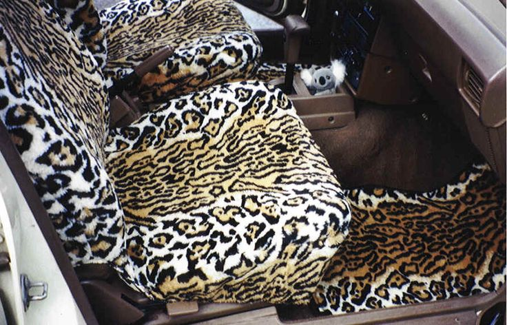 animal print car seat covers 11 of 20 art vehicles and accessories pinterest cars. Black Bedroom Furniture Sets. Home Design Ideas
