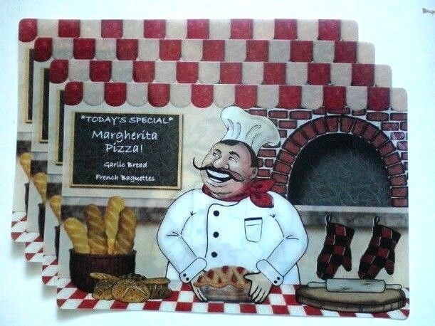 1000 Ideas About Italian Chef On Pinterest Chef Kitchen