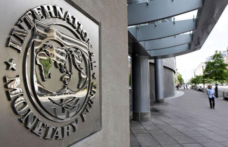 Восточно-Европейская Финансовая Группа: Экономика