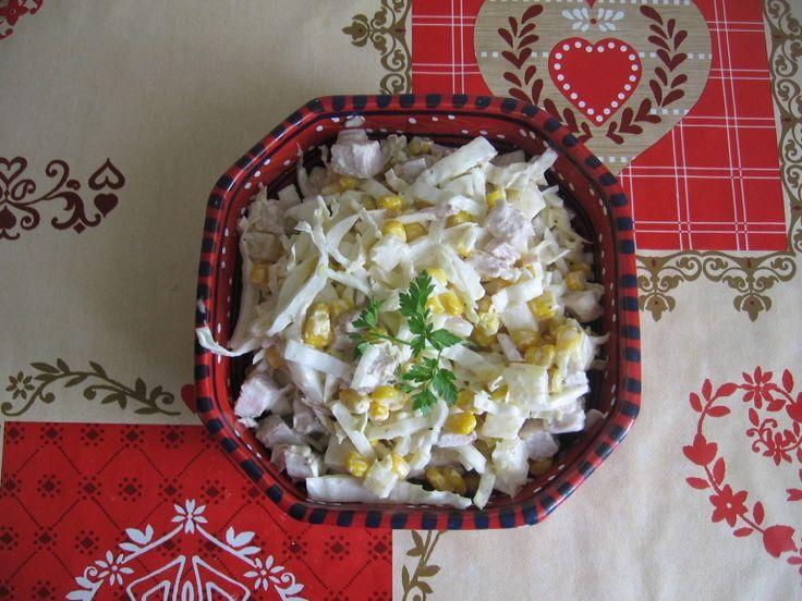 salatka-z-pekinka-i-pieczonym-schabemgot1
