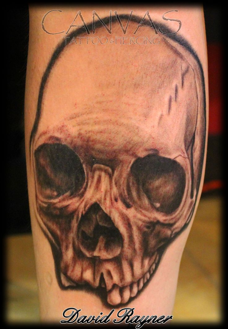 17 best images about my tattoo on pinterest dream for The california dream tattoo shop