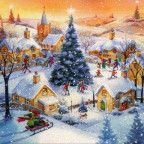 Online Shop - Buy Multi Charity Christmas Cards, Christmas Wrapping and Christmas Extras - Buy Online from Cards For Good Causes