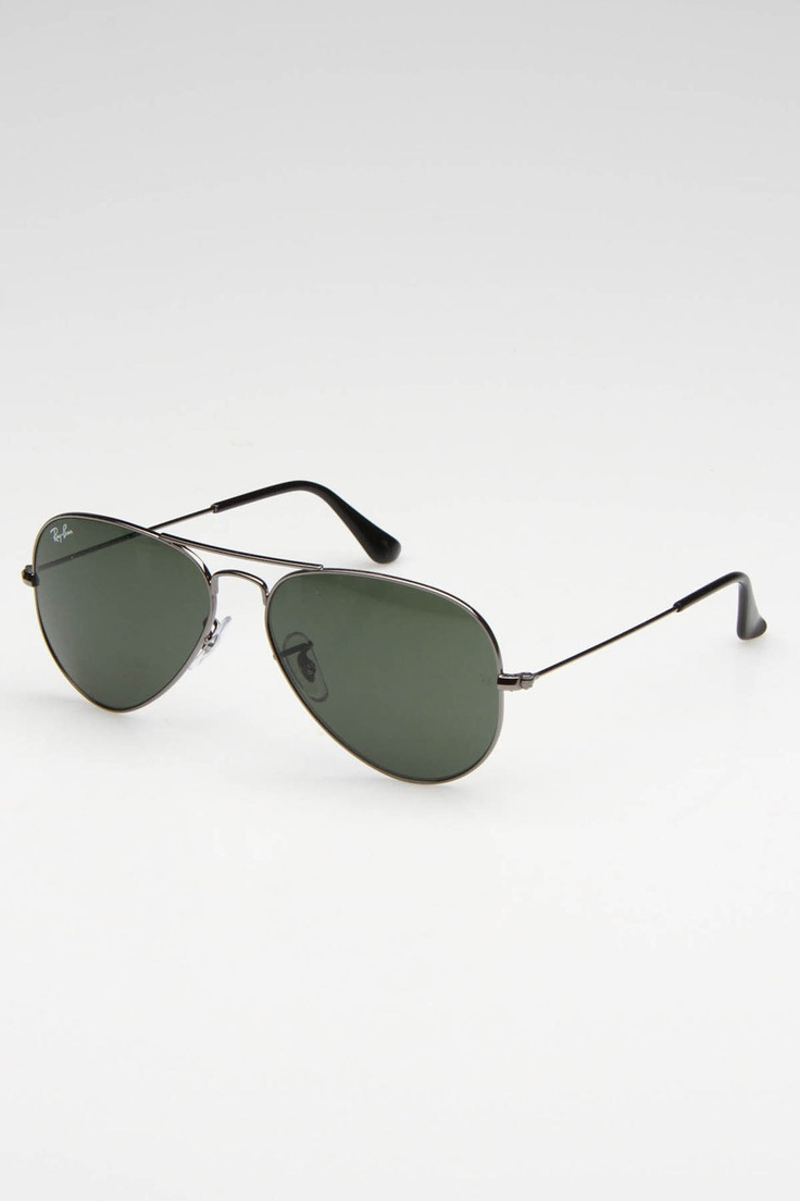 9ac97321ad ray ban aviator womens polarized ray ban aviator small gunmetal