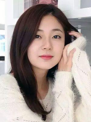 ペク・ジンイの完全ガイド|出演ドラマ、映画、年齢、身長…  – Korean Actress