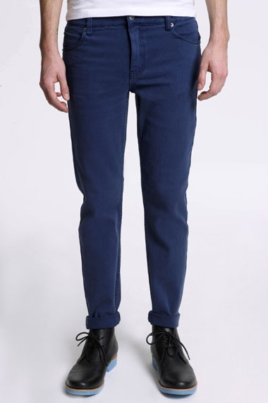 Cheap Monday Worker Jeans