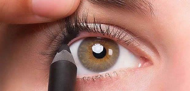Bellezza Allweb360 è il blog a 360° su make up, trucco occhi, nail art, acconciature, consigli di bellezza e recensioni cosmetici.