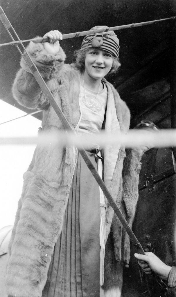 25 Best Ideas About Mary Pickford On Pinterest Origin