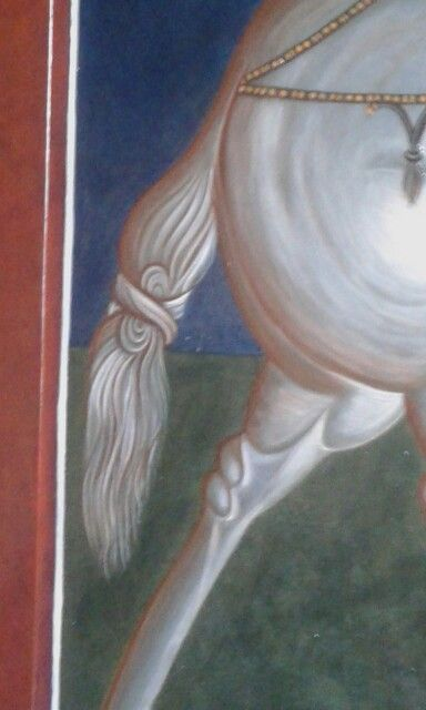 Arc.Miki