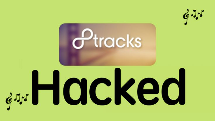 """A Dark Web hacker going by the online handle of """"nclay"""" is claiming to have hacked the popular Internet radio and social networking website8Track.comand has stolen 18 million accounts (18,674,447) of its registered users. The hacker tells HackRead that the website was hacked earlier this..."""
