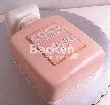Backen, Pasteles de fondant para Ellas, Pasteles de fondant para Ellas en Guadajalara, Pasteles de fondant para Ellas en Zapopan