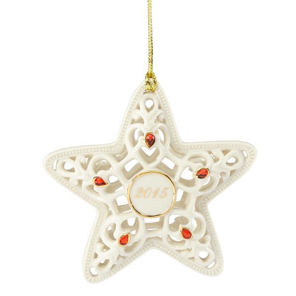 510 best Lenox Christmas Ornaments images on Pinterest  Christmas