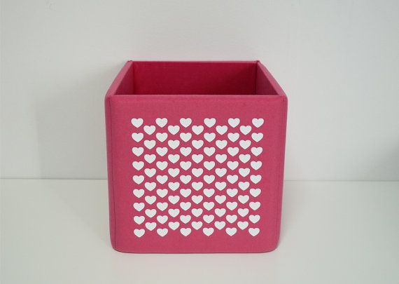 cute soft kids playroom pink toy storage kids storage modern