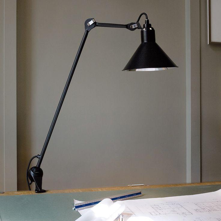 gks lampen galerie images der abadeeadadffdf lampe gras munich