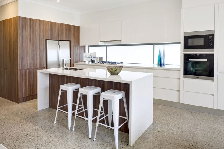 A beautiful transformation by Sydesign with a seamless blend of original period features and state-of-the-art modern finishes.  #homedesign #kitchen #bathroom #living #homeliving #relax #designer #interiordesign #modernliving #vintage #renovate #lifestyle