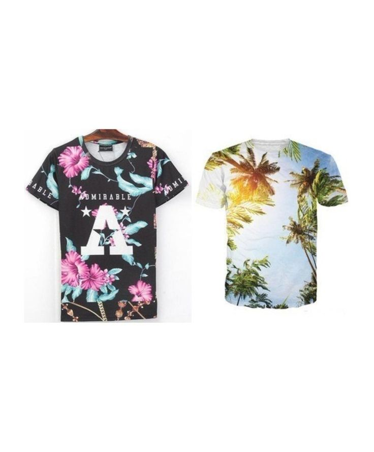 Which one would you wear?  Fav if you see the one you like Shop http://Krypticrepublic.com