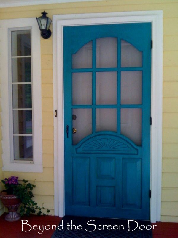 Exterior Door Paint 61 best shut the front door images on pinterest | front door