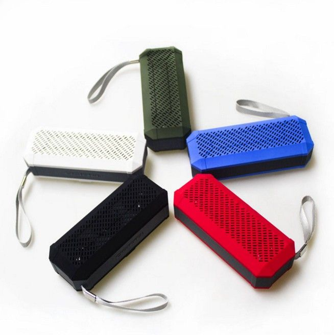 Musical Instruments Loudest Portable Bluetooth Speakers, View loudest portable speakers, FZX Product Details from Shenzhen Fuzhixing Electronics Co., Ltd. on Alibaba.com