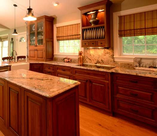 Best 93 Islands images on Pinterest Home decor Kitchens with