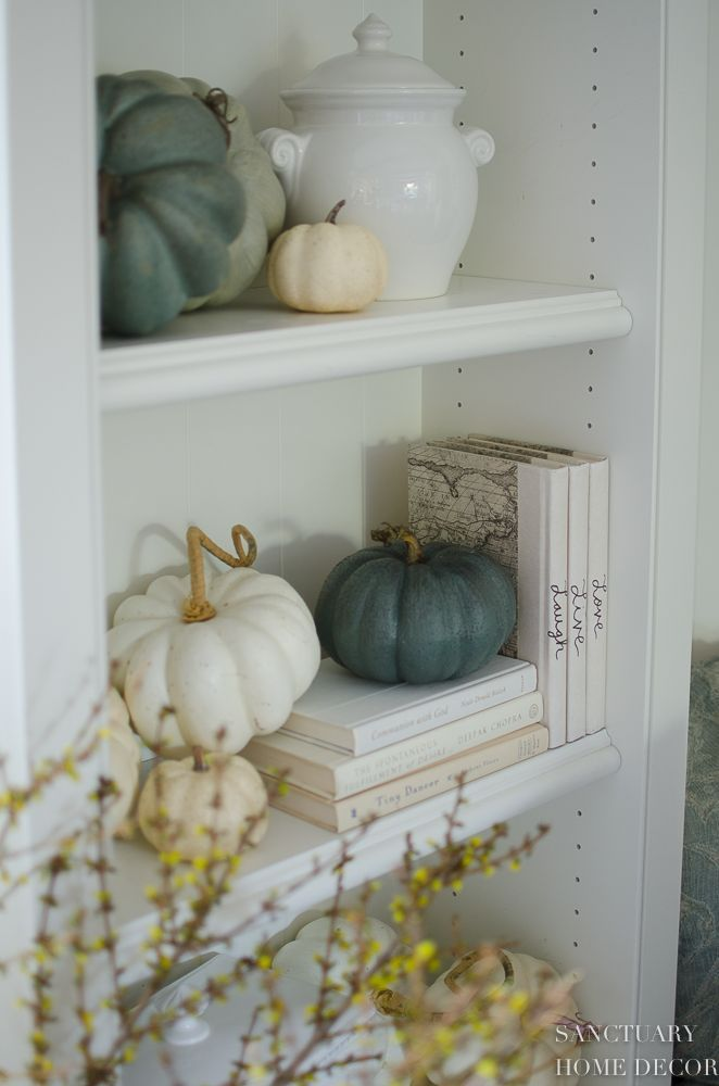Fall Decor Shopping Guide in 2018 Home Decor Pinterest Fall