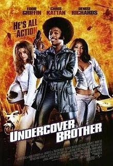 Google Image Result for http://upload.wikimedia.org/wikipedia/en/thumb/0/06/Undercover_Brother_poster.JPG/220px-Undercover_Brother_poster.JPG