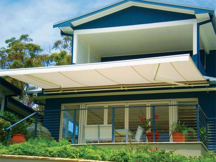 double detail quality product awning sides awnings folding outdoor retractable high patio developed